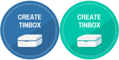 Create Tinbox