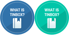What is Tinbox
